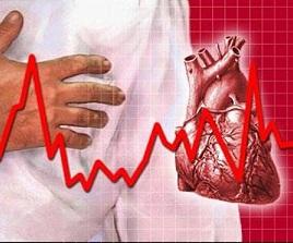 Phương pháp điều trị bệnh suy tim hiệu quả, phuong phap dieu tri benh suy tim hieu qua
