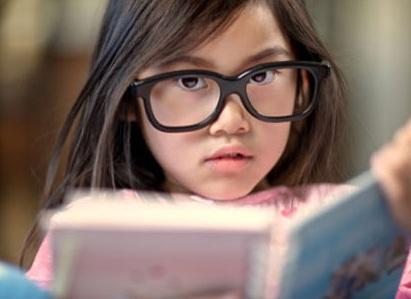 Cách điều trị cận thị nhờ tập luyện mắt, cach dieu tri can thi nho tap luyen mat