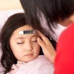 Cách chăm sóc và điều trị bệnh thủy đậu hiệu quả nhất