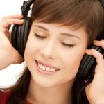4 cách bảo vệ đôi tai ngay tại nhà