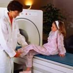 Bí quyết hỗ trợ điều trị bệnh ung thư hiệu quả, bi quyet ho tro benh ung thu hieu qua