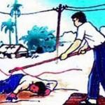 Cách sơ cứu khi bị điện giật tại nhà