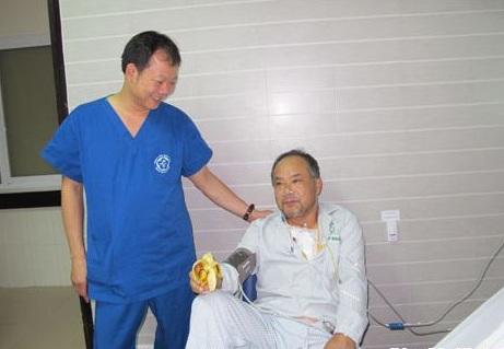 Chăm sóc người bệnh sau phẫu thuật tim, cham soc nguoi benh sau phau thuat tim