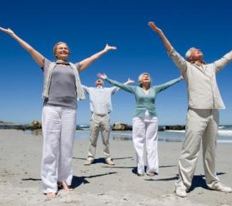 Những cách điều trị huyết áp cao không cần thuốc, nhung cach dieu tri huyet ap cao khong can thuoc