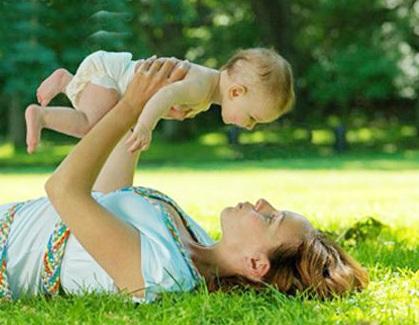 Nguyên nhân gây bệnh nám da ở trẻ, nguyen nhan gay benh nam da o tre