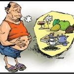 Nguyên nhân, triệu chứng rối loạn tiêu hóa, nguyen nhan, trieu chung roi loan tieu hoa