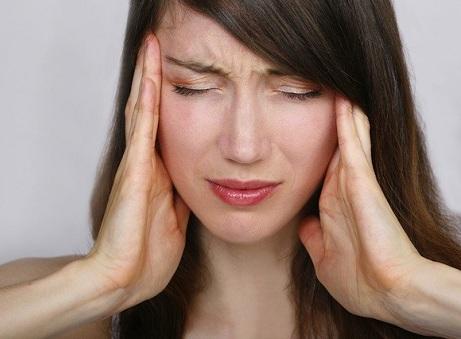 Triệu chứng bệnh đau nửa đầu Migraine, trieu chung benh dau nua dau Migraine