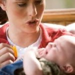 Bệnh ho gà ở trẻ em, nguyên nhân và cách phòng và điều trị
