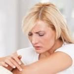 Cách chăm sóc, điều trị bệnh viêm da cơ địa