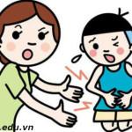 Phòng tránh ngộ độc thực phẩm, phong tranh ngo doc thuc pham