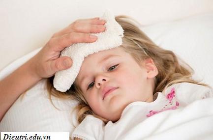 Chăm sóc cẩn thận để chữa trị mụn nhọt cho trẻ, cham soc can than de chua tri mun nhot cho tre