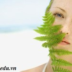 Biện pháp điều trị bệnh rối loạn nội tiết tố nữ hiệu quả
