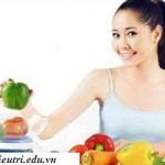 5 cách phòng bệnh tiểu đường hiệu quả