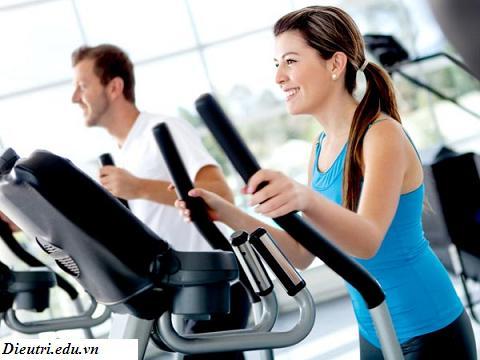 Duy trì cân nặng hợp lý để phòng bệnh tiểu đường, duy tri can nang hop ly de phong benh tieu duong